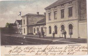 valskog-järnvägsstation1