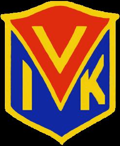 VIKs logga